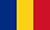 ro flag
