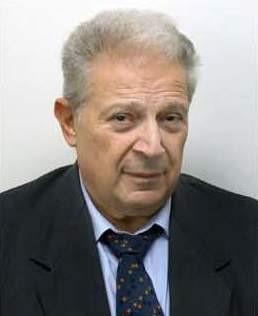 Gheorghe Gluhovschi