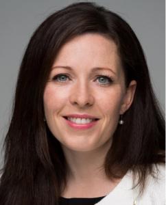 Emma Massey