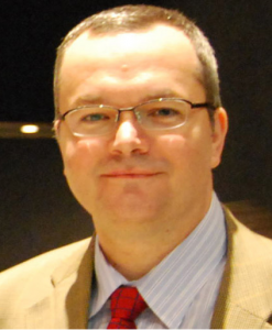 Gabriel Oniscu