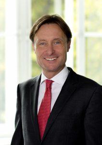 Rainer Oberbauer