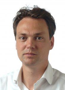 Maarten Naesens